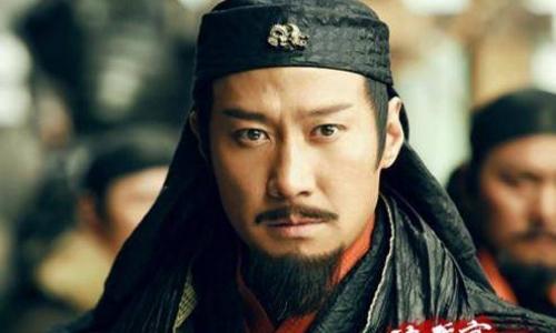 中国历代开国皇帝为什么都要杀功臣?是巧合还是必然?