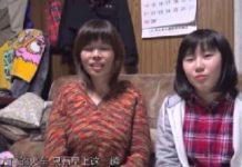 【拍客纪实】第55期:日本北海道为一个女孩保留的车站