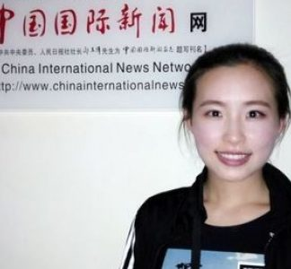 艺术家星空名家推介(2)–王宇:《中国国际新闻》杂志社国际影响力功夫演员、青年歌手